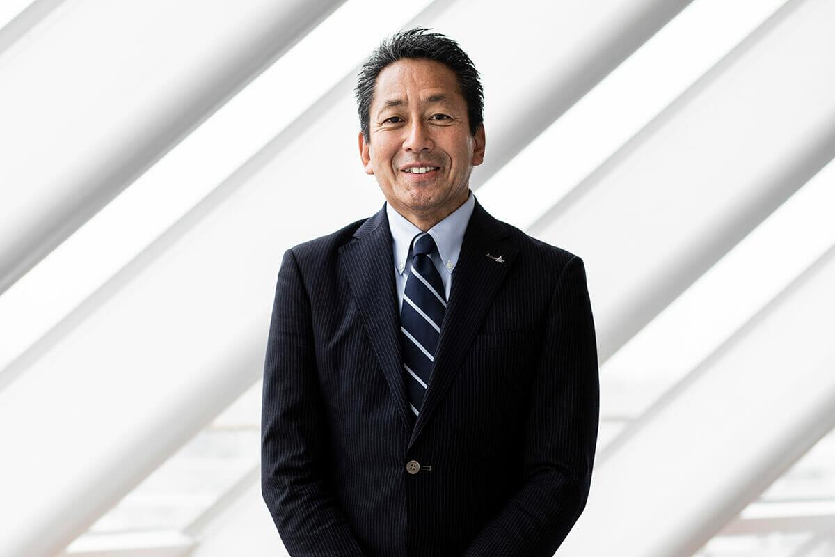 髙橋幸男個人ページへのリンクアイコン