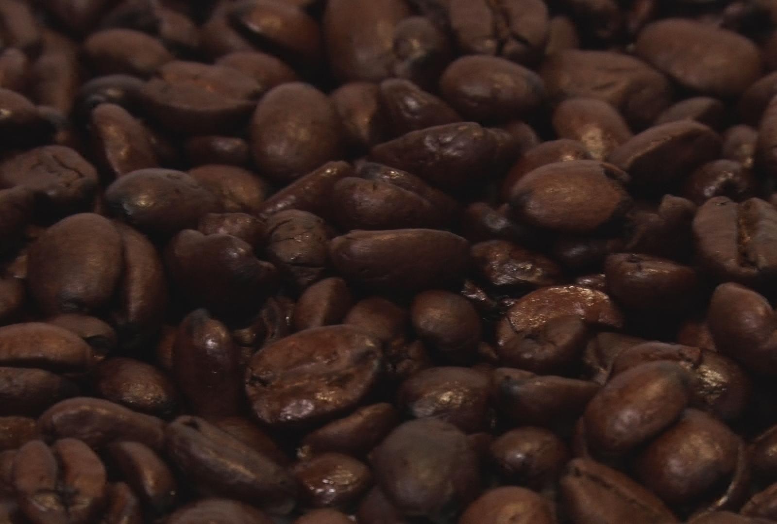 飛鳥のコーヒー2