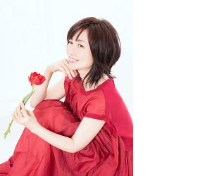 胸を打つあたたかく美しい歌声<br>ル・クプル 藤田恵美