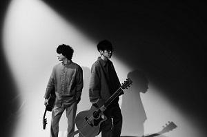 優しく届く柔らかな⾳⾊<br>DEPAPEPE(インストゥルメンタルギターユニット)