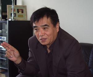 「日本映画と裕次郎の時代」石原裕次郎の魅力を探る<br>増田久雄 講演