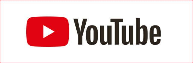 飛鳥クルーズ公式YouTube