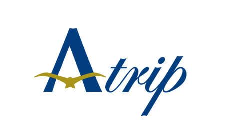 A-trip
