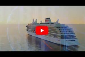 飛鳥クルーズ新造客船 2025年就航!
